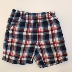 Jumping Beans toddler 2T shorts